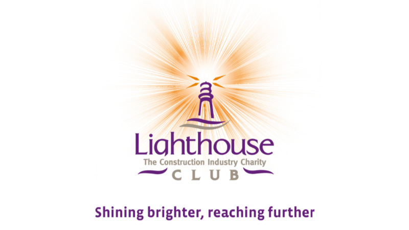 Lighthouse Club charity