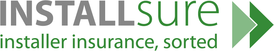 Installsure - installer insurance, sorted